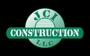 JCI Construction