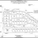 Promontory Site plans